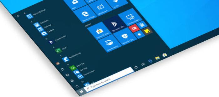 microsoft-raskryla-datu-vypuska-novoj-windows-10-chto-ozhidat-polzovatelyam