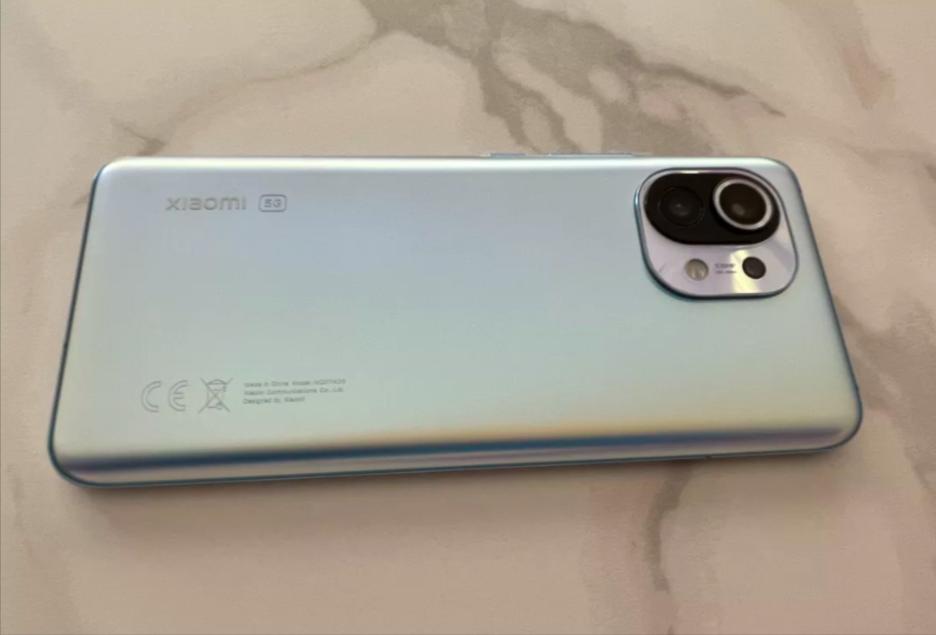 Xiaomi-s-Mi-11