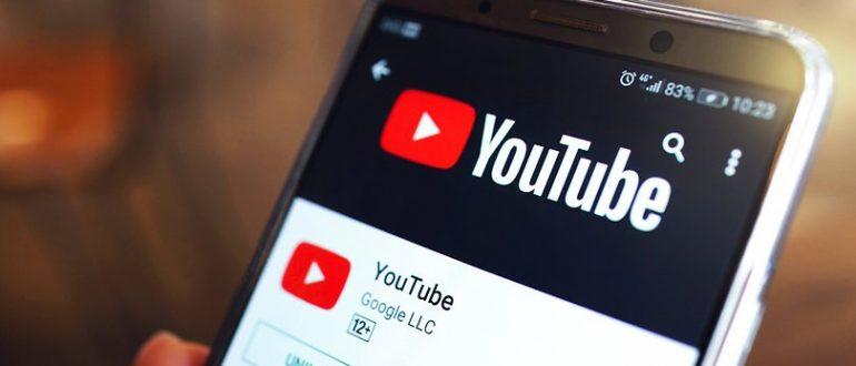 YouTube вводит новую функцию YouTube Clips: как ее использовать