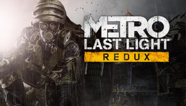 epic-games-store-anonsirovali-besplatnyj-dostup-k-igram-metro-last-light-redux-i-for-the-king