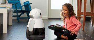 Как пандемия повлияла на рынок робототехники?