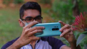 Утечка OnePlus 9 Pro показывает захватывающие обновления камеры, включая партнерство с Hasselblad