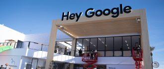 Как узнать какую информацию «накопал» на вас Google
