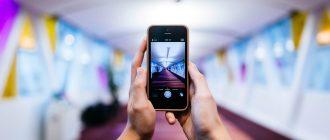 Мифы о смартфонах, в которые до сих пор продолжают верить