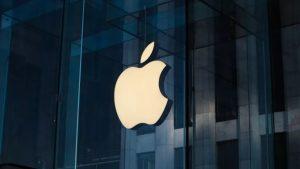Дата выпуска гарнитуры Apple VR, новости, цена и то, что мы хотим видеть