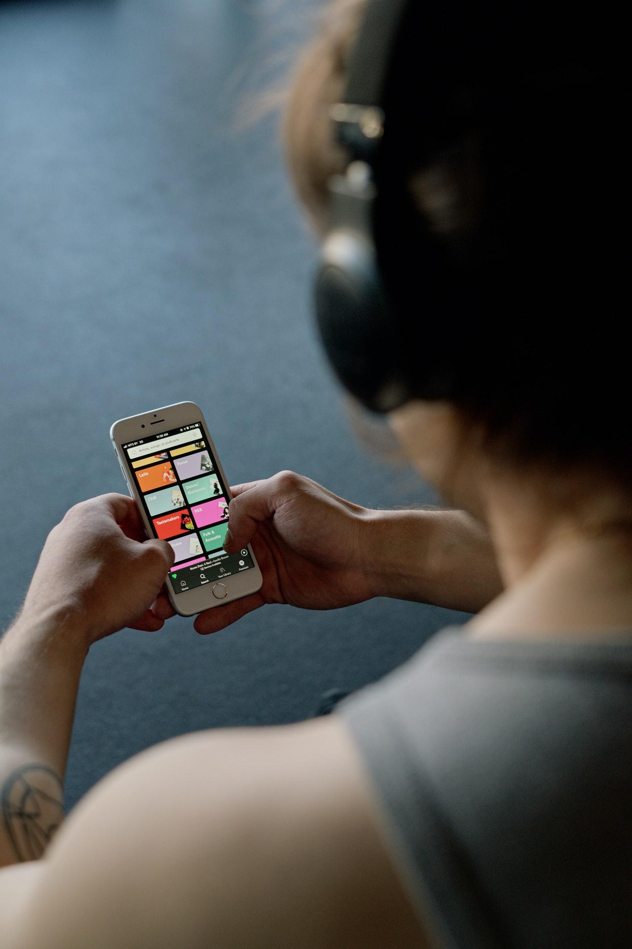 3 способа очистки памяти вашего смартфона, если она начала быстро заканчиваться
