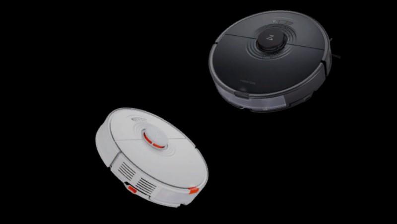 izobreten-robot-pylesos-s-funkciej-avtoochistki-kontejnera-roborock-s7