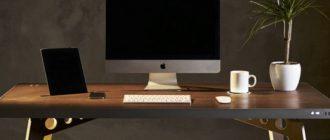 umnyj-stol-kotoryj-zaryazhaet-smartfon-i-podogrevaet-chaj-samostoyatelno