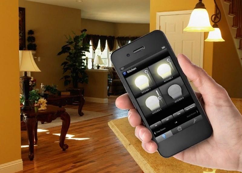 7-innovacionnyh-gadzhetov-i-tekhnologij-kotorye-dolzhny-byt-v-kazhdoj-kvartire