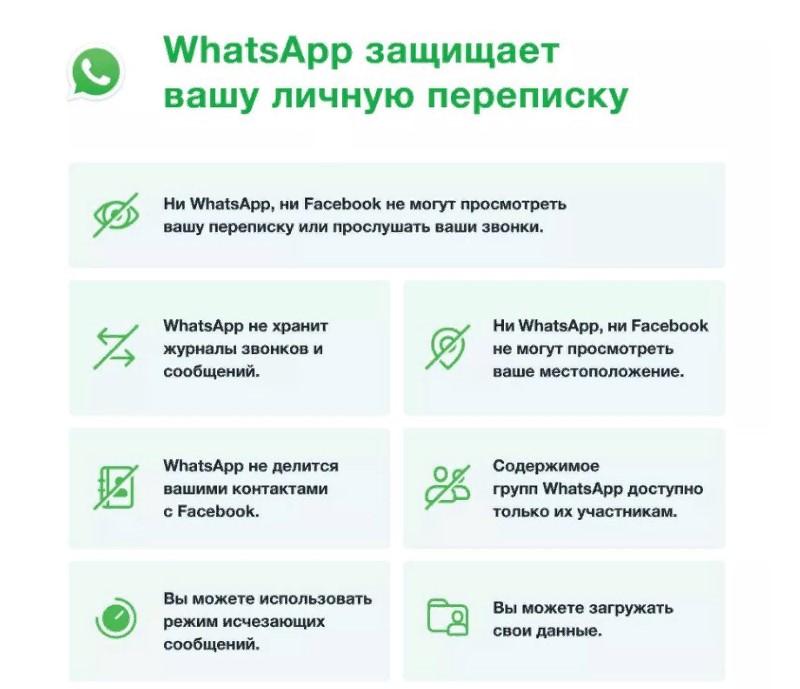 whatsapp-budet-delitsya-dannymi-polzovatelej-s-facebook-vashego-razresheniya-ne-sprosyat