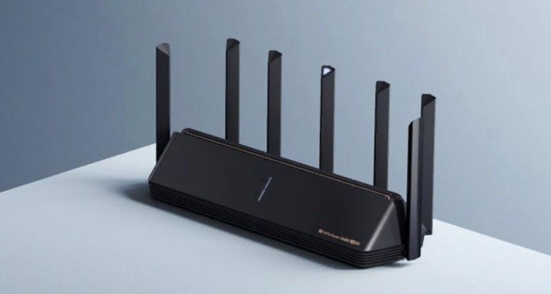 xiaomi-predstavila-flagmanskij-router-s-podderzhkoj-wi-fi-6e-mi-router-ax6000