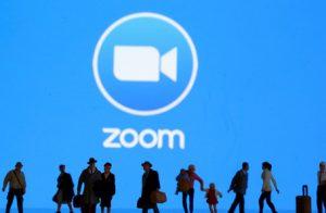 Цифровизация общества: Zoom, TeamLink, Teams. Опасность или спасение?