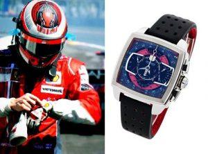 Оригинальные часы TAG HEUER: как выбрать?