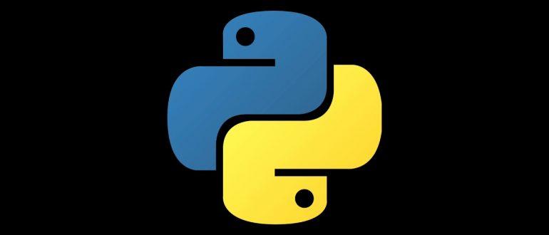Документация по модулю Re для Python 3 на русском языке. Модуль Re для регулярных выражений