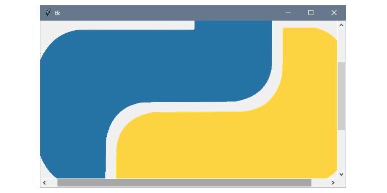 Excel имеет огромное количество функций, которые могут использоваться для осуществления даже самых сложных расчетов. Они используются в виде формул, записываемых в ячейки. У пользователя всегда есть возможность их отредактировать, заменить некоторые функции или значения. Как правило, хранение формулы в ячейке – это удобно, но не всегда. В ряде ситуаций появляется необходимость сохранить документ без формул. Например, для того, чтобы другие пользователи не могли понять, как определенные цифры были получены. Надо сказать, что задача эта абсолютно несложная. Достаточно выполнить несколько простых шагов, чтобы воплотить ее в жизнь: При этом есть несколько методов, каждый из которых более удобно применять в конкретной ситуации. Давайте их рассмотрим более подробно. Метод 1: использование параметров вставки Этот метод самый простой, им может воспользоваться даже новичок. Нужно просто выполнить следующие действия: Сначала нужно сделать левый клик мыши и путем перетаскивания выделить ячейки, в которых стоит задача удалить формулы. Ну или одну. Тогда достаточно всего одного клика. 1.png Затем следует открыть контекстное меню и найти пункт «Копировать». Но чаще используется комбинация Ctrl + C, чтобы достичь этой цели. Это значительно удобнее и быстрее, чем специально делать правый клик мыши по требуемому диапазону, а потом кликать по еще одному пункту. Особенно это удобно на ноутбуках, где вместо мыши используется тачпад. 2.png Есть еще и третий способ копирования, который по удобству находится ровно посередине между приведенными выше двумя. Для этого следует найти вкладку «Главная», после чего кликнуть по кнопке, выделенной красным квадратиком. 3.png Далее определяемся с ячейкой, где должны начинаться данные, которые будут скопированы из исходной таблицы (они будут располагаться в левой верхней части будущего диапазона). После этого делаем правый клик и нажимаем по опции, обозначенной красным квадратиком (кнопка выглядит, как значок с цифрами). 4.png Как следствие, в новом 