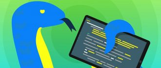 Строки в Python. Работа со строками, форматирование, методы Split и Strip
