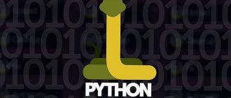 Функции в Python. Синтаксис, логика, применение, примеры с понятными пояснениями