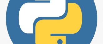 Основы Flask. Знакомство с Flask Python