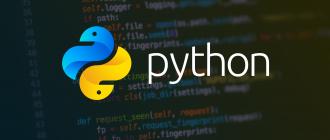Шаблоны во Flask Python