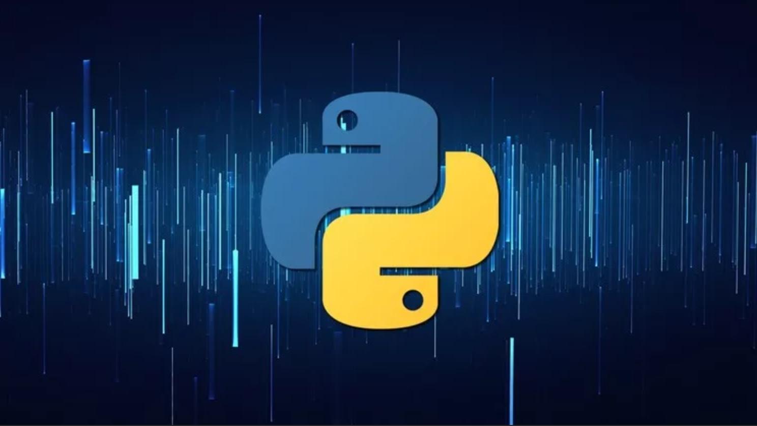 Примеры работы приватных переменных в Python