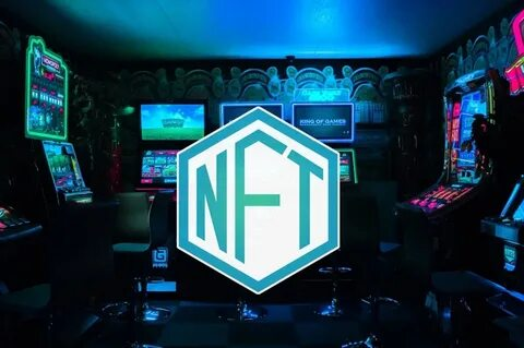 5 игр NFT, в которые можно сыграть, чтобы заработать криптовалютные вознаграждения