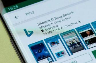 Microsoft Bing и Яндекс создают новый поисковый протокол