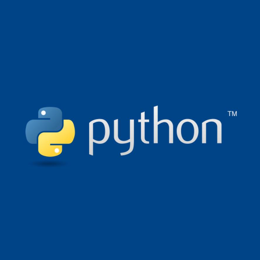 Инструкции и выражения в Python: как их использовать