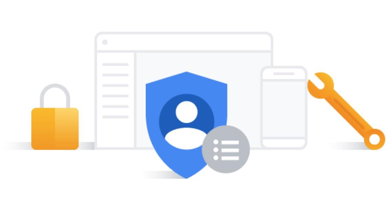 Google включит двухэтапную верификацию для 150 миллионов аккаунтов к концу 2021 года