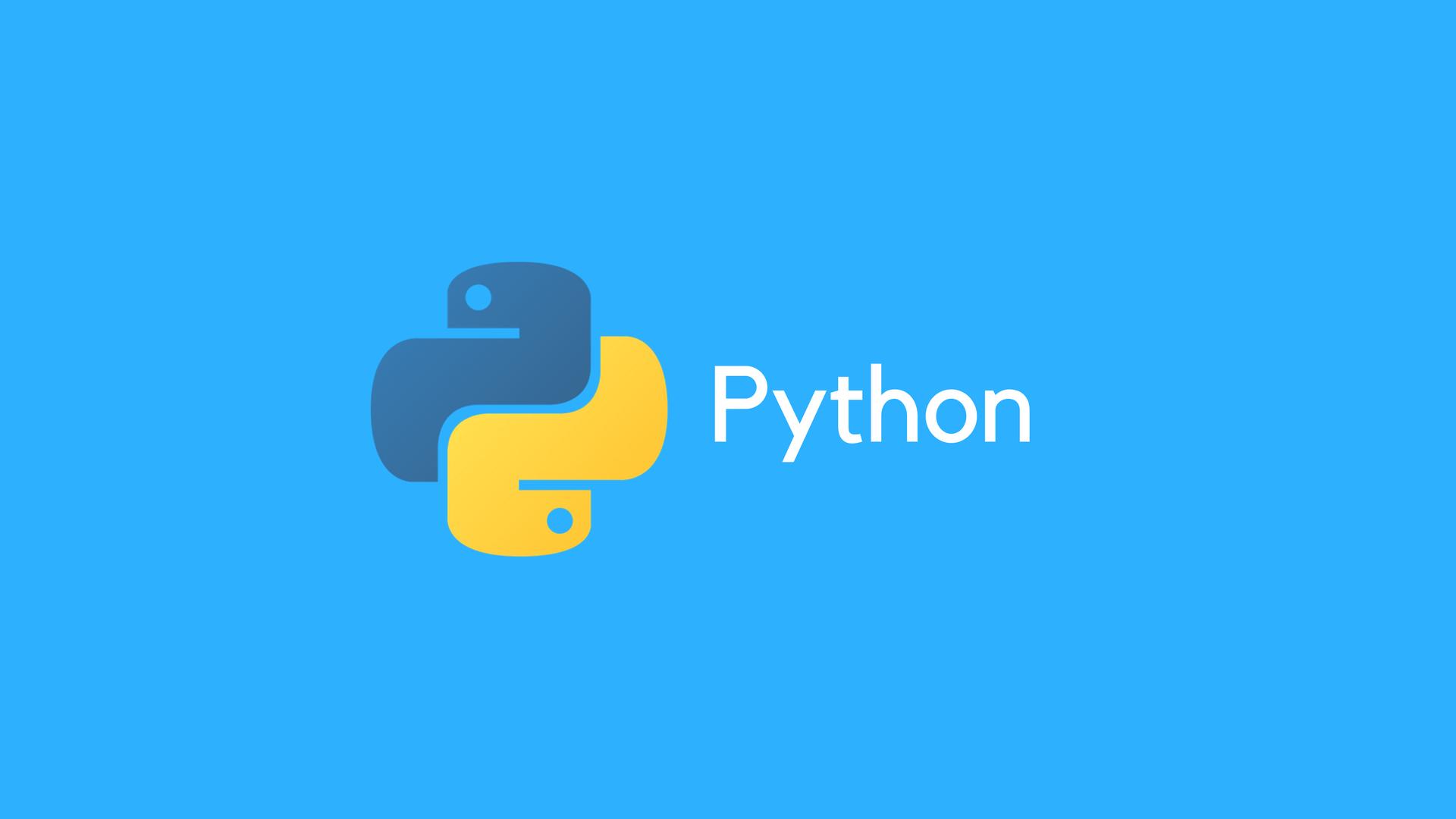 Приоритеты операторов в Python при выполнении кода (таблица)