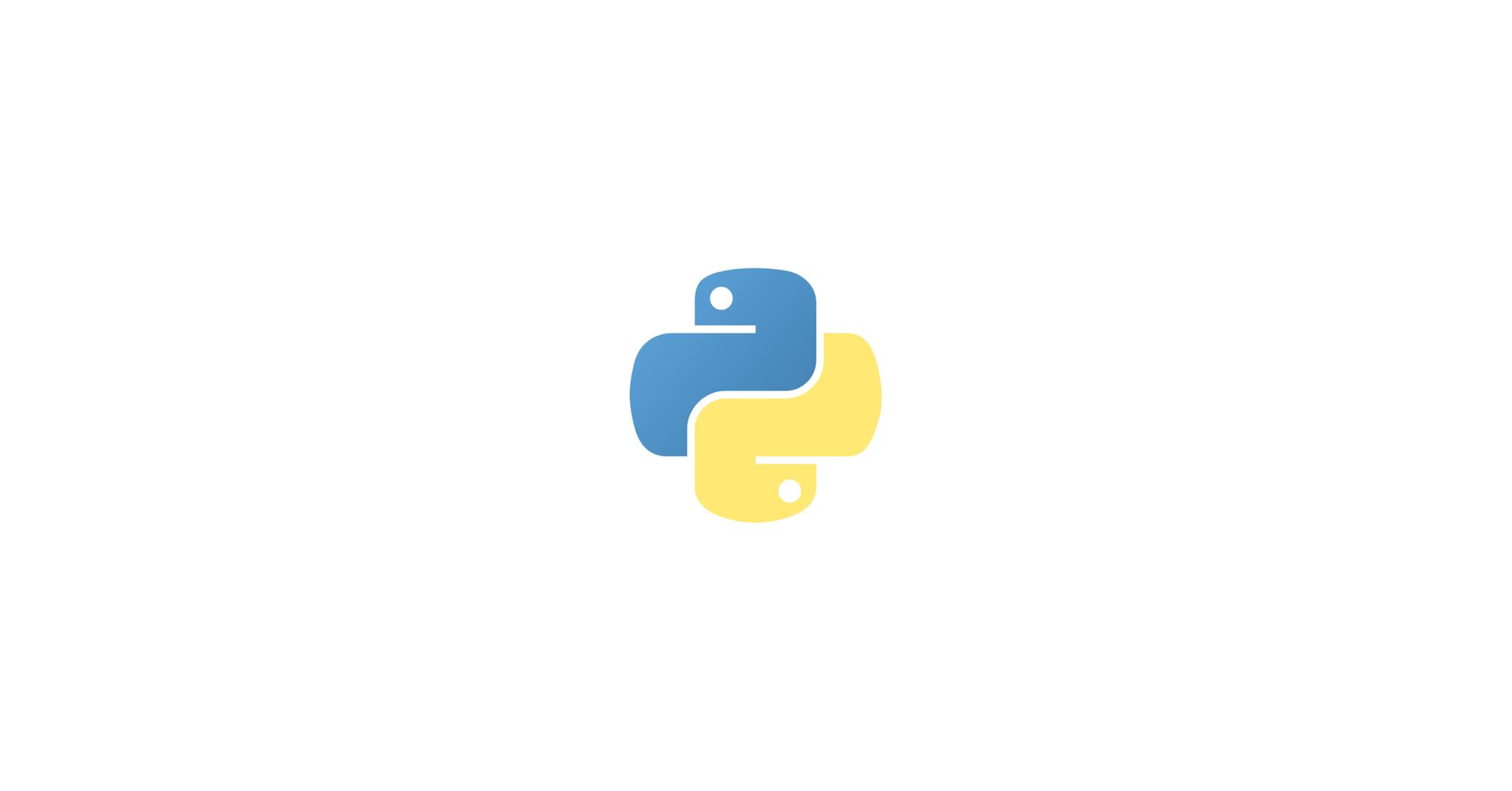 Пишем комментарии в Python правильно (примеры кода)