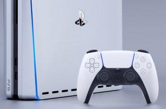 Sony выпустила новую версию PlayStation 5. В чем ее главное отличие
