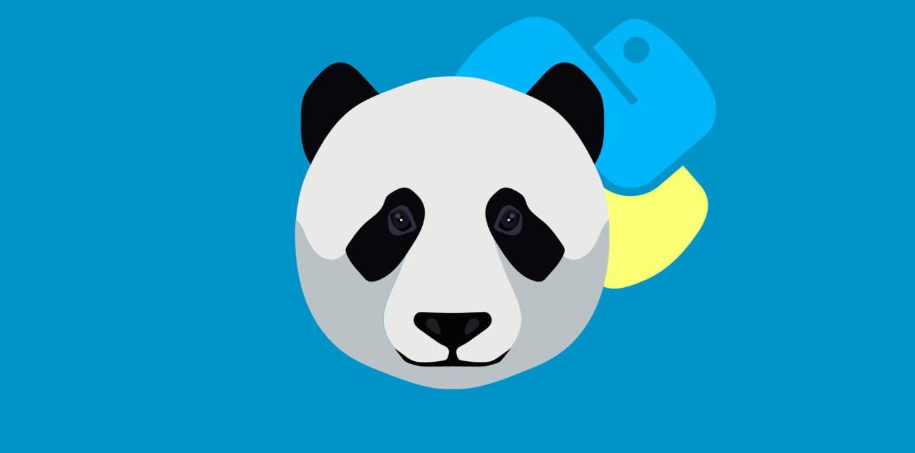 Основы Pandas - важные методы форматирования данных (Часть 3)
