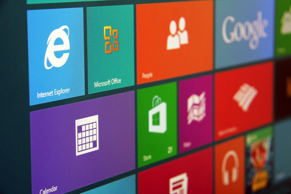 Что будет, если установить Windows 11 на неподдерживаемое устройство?