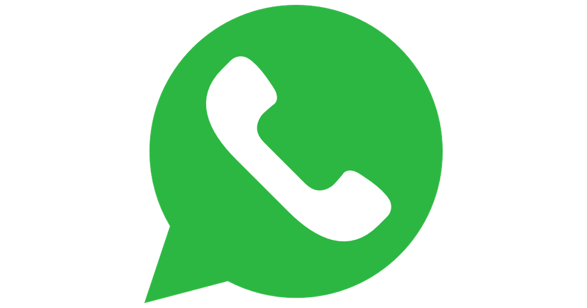 Названы смартфоны, на которых WhatsApp отключится через месяц