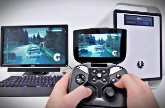 Android-игры теперь можно запустить на iPhone и ПК