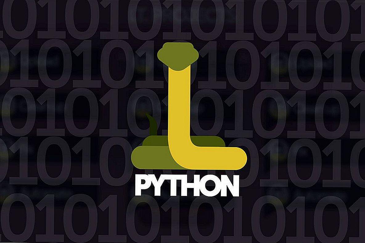Assert в Python с примерами для начинающих