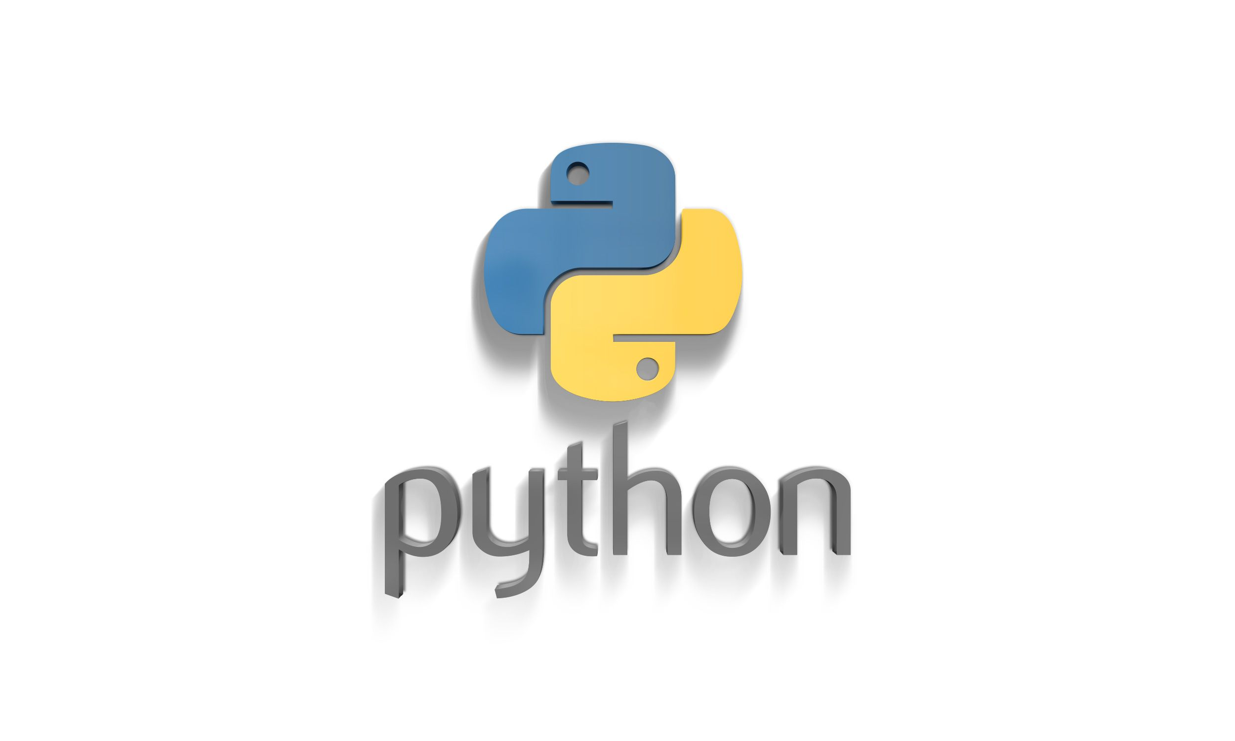 Как работает генератор yield в Python. Генераторы для начинающих