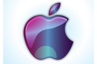Возьми iPhone в аренду - теперь это возможно