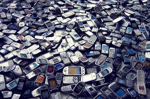 1 ошибка человека и 10 000 заблокированных телефонов
